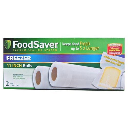 All Active FoodSaver Coupons & Promo Codes - Up To 10% off in December 2018