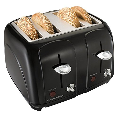 proctor                                     silex four slice toaster click here