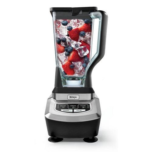 Ninja Bl700 Kitchen System