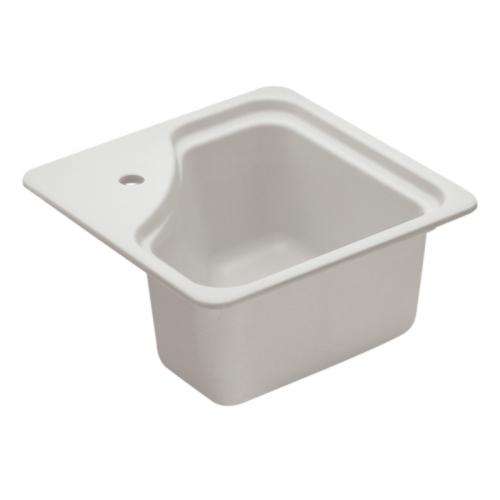 Moenstone Kitchen Sink Granite Composite