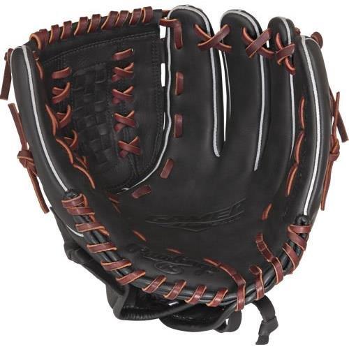 Softball   Glove   Game