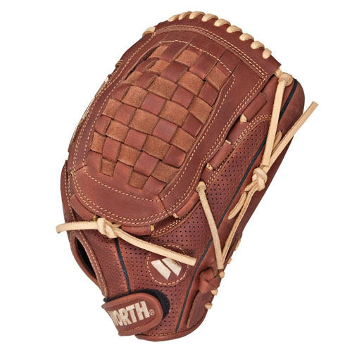 gifts and gadgets store - Worth LFPX130 Fastpitch 13-Inch Tan Women's Softball Glove, Right Hand Throw - Baseball and Softball - Outdoor Sports