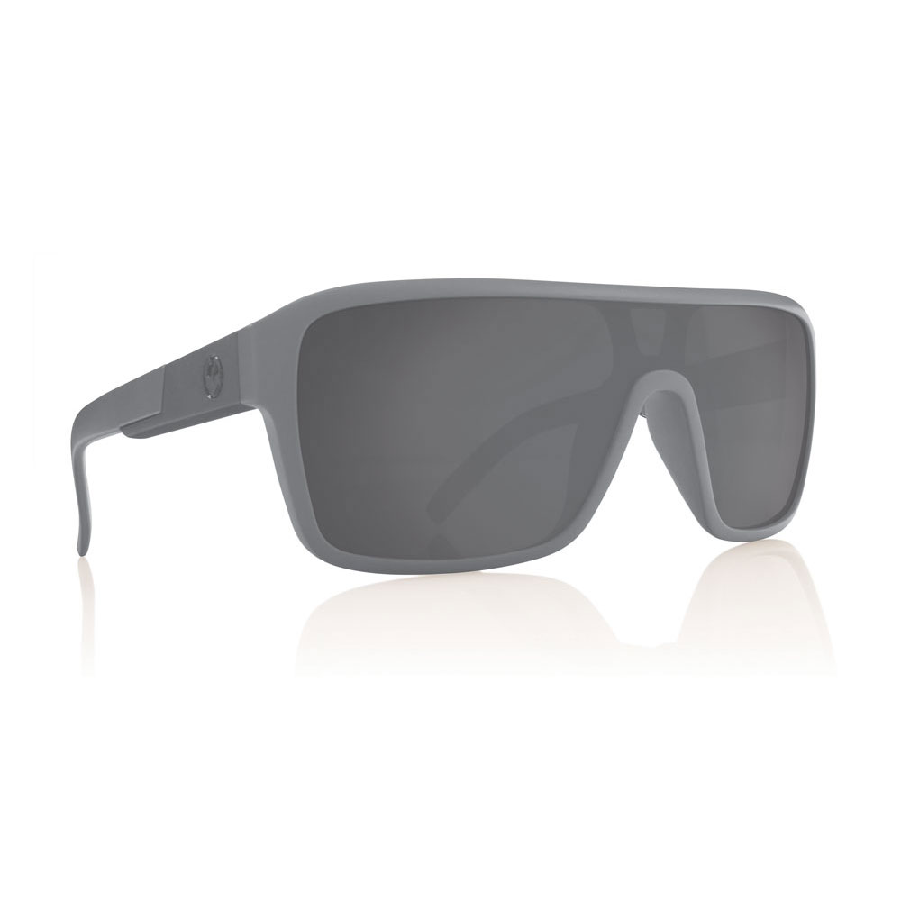 fb9065c983 Dragon Sunglasses Warranty