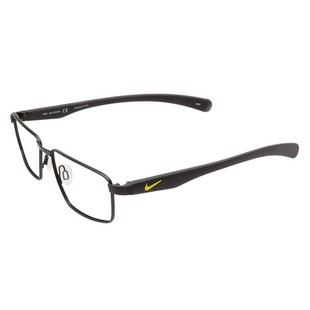 Flexon Eyeglass Frames Factory Brand Outlets