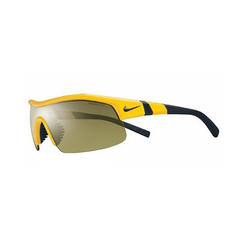 Nike EV0617 703 Show X1 Max Optics Yellow / Grey ...