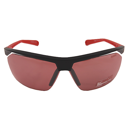 Nike Tailwind 12E EV0656 062 Black/Red Frame, Max Speed ...