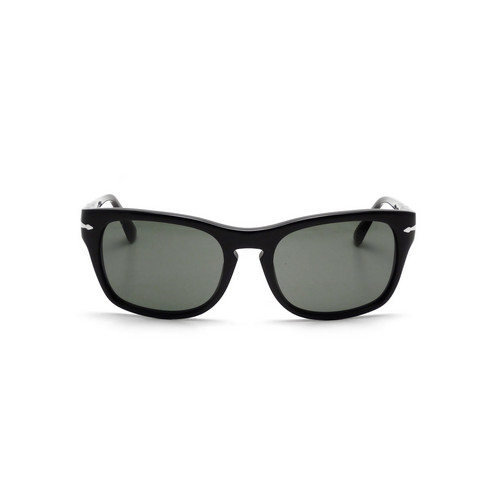57b68c036f31 Persol Film Noir Edition - Google Search See more. Persol Suprema See more.  Round Eyes Persol Lifestyle News Eyewear Sunglasses Eyeglasses Eye Glasses  ...