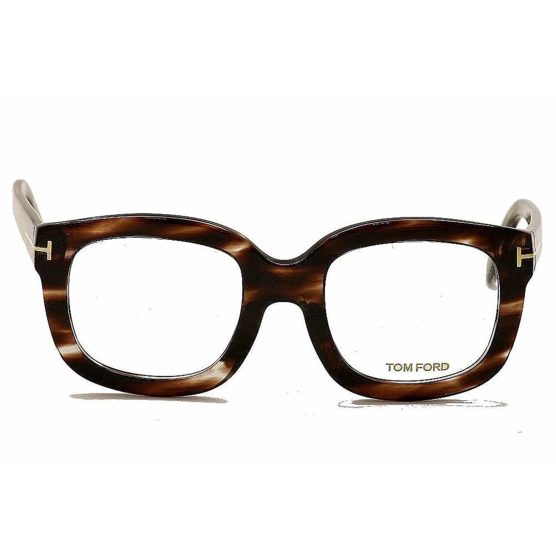 2ae408adb03 Tom Ford Optical Glasses Women