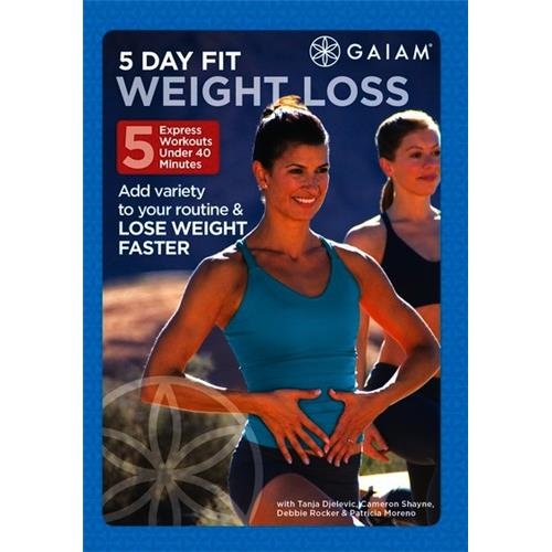 Dr fuhrman weight loss plateau