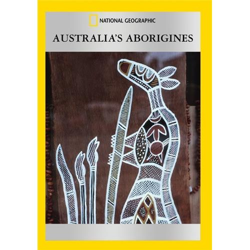 Australias Aborigines - Documentary Movies and DVDs