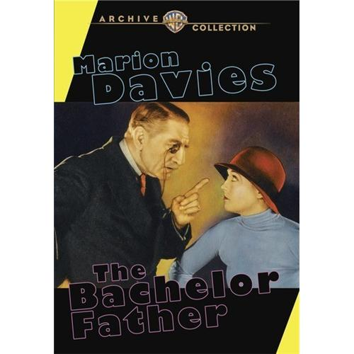 Bachelor Father The (1931) DVD Movie 1931 - Comedy Movies and DVDs