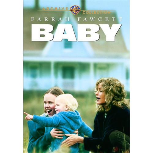 Baby DVD - Drama Movies and DVDs