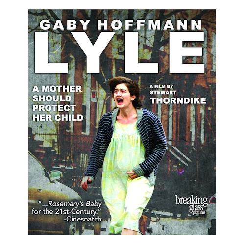 Lyle (BD) BD-25 885444582882