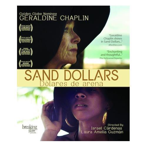 Sand Dollars (Dolares de Arena) (BD) BD-25 885444582905