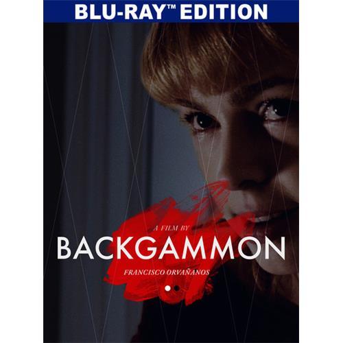 Backgammon (BD) BD25 885444610394