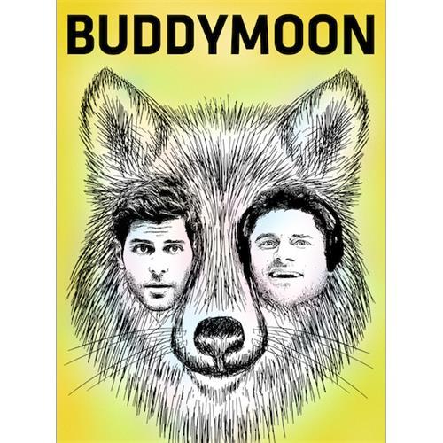 Buddymoon (BD) BD-25 885444610400