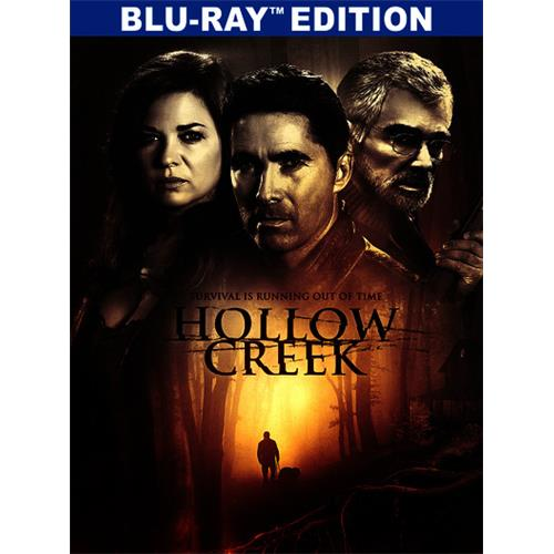 Hollow Creek(BD) BD-25 889290616623