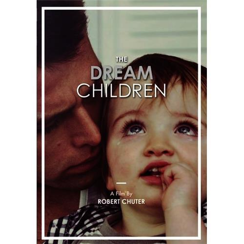 The Dream Children DVD-9 889290632807