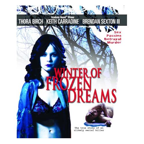 Requiem for the American Dream(BD) BD-25 889290611314