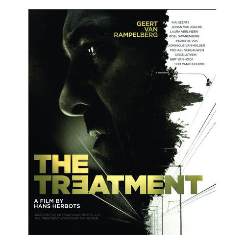 Treatment (BD) BD-25 889290934369