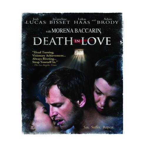 Love in the Time of Civil War (L'Amour au Temps de la Guerre Civile) (BD) BD-25 885444582820