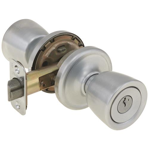 Kwikset Lock Replacement Parts Upc Amp Barcode Upcitemdb Com