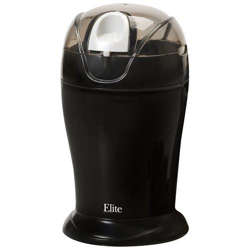 Elite ETS-630B Coffee Grinder