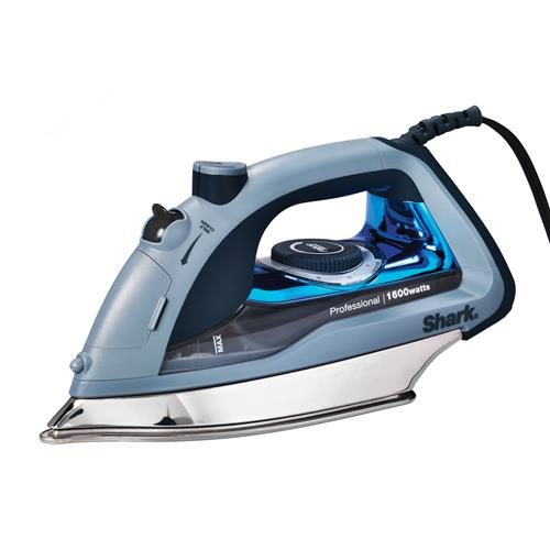 Click here for Shark GI405 Professional Steam Power Iron prices