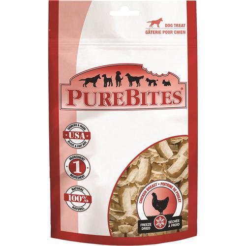 Click here for PUREBITES CHICKEN BREAST prices