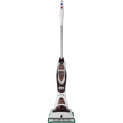 Shark Sonic Duo Carpet Hard Floor Cleaning System Burgundy