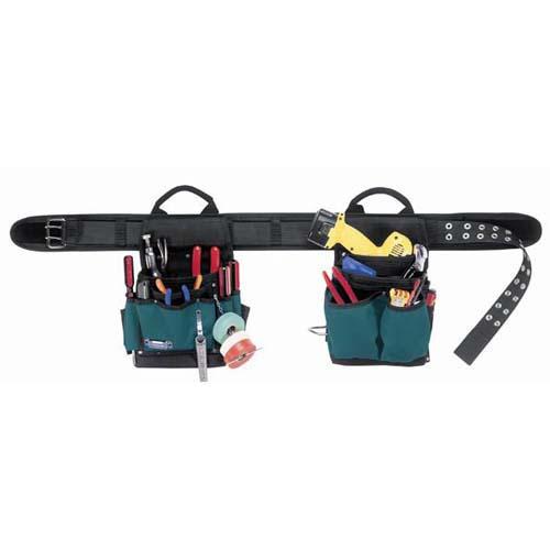 Nylon Tool Belts 36