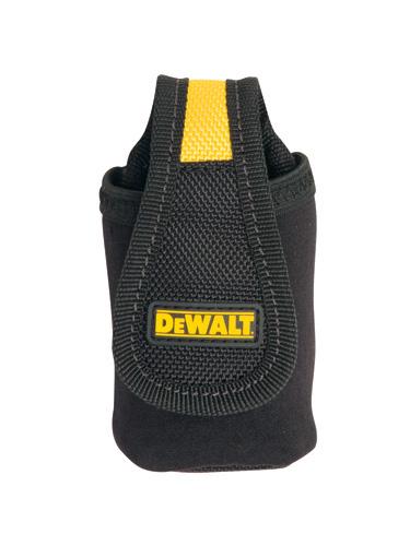 Dewalt Work Gear Dg5126 Heavy Duty Cell Phone Holder New