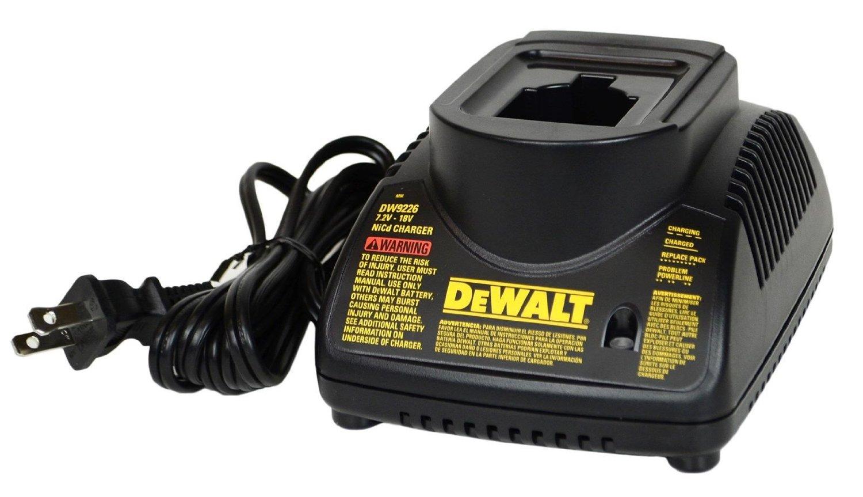 dewalt dc825ksr 18 volt 1 4 in cordless 18v impact driver. Black Bedroom Furniture Sets. Home Design Ideas