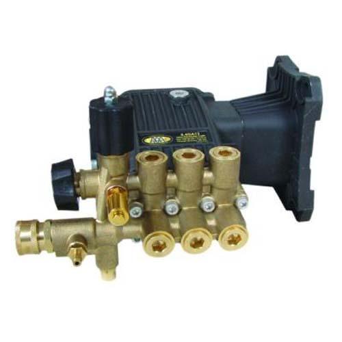 Dewalt Factory Reconditioned Gas Pressure Washer 3800 Psi
