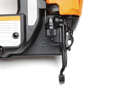 Bostitch Gbt1850k 5 8 Quot To 2 Quot 18ga Cordless Gas Straight