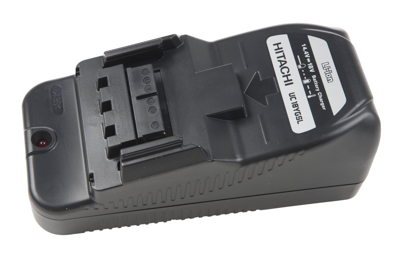 hitachi 18v charger. 708744113115 hitachi 18v charger t