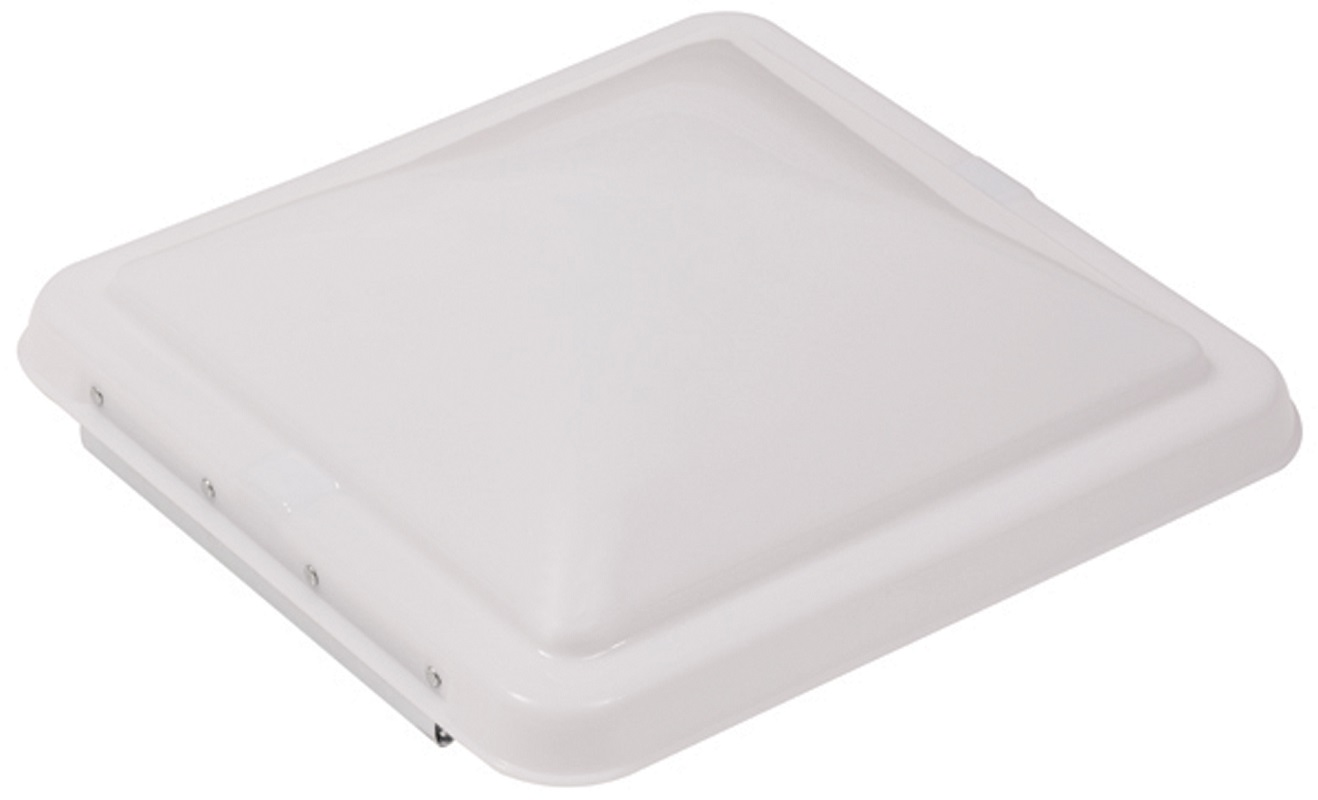 14 Quot X 14 Quot Rv Camper Motor Home Trailer Roof Air Vent Cover