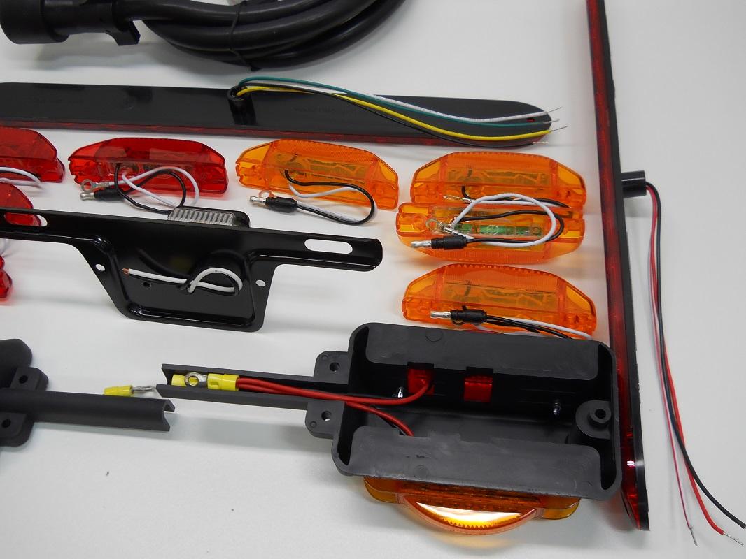 Wiring Harness Wiring Diagram Wiring Furthermore Onan Generator Wiring