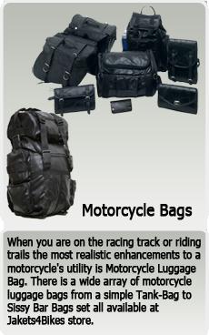 motorcycle-bags