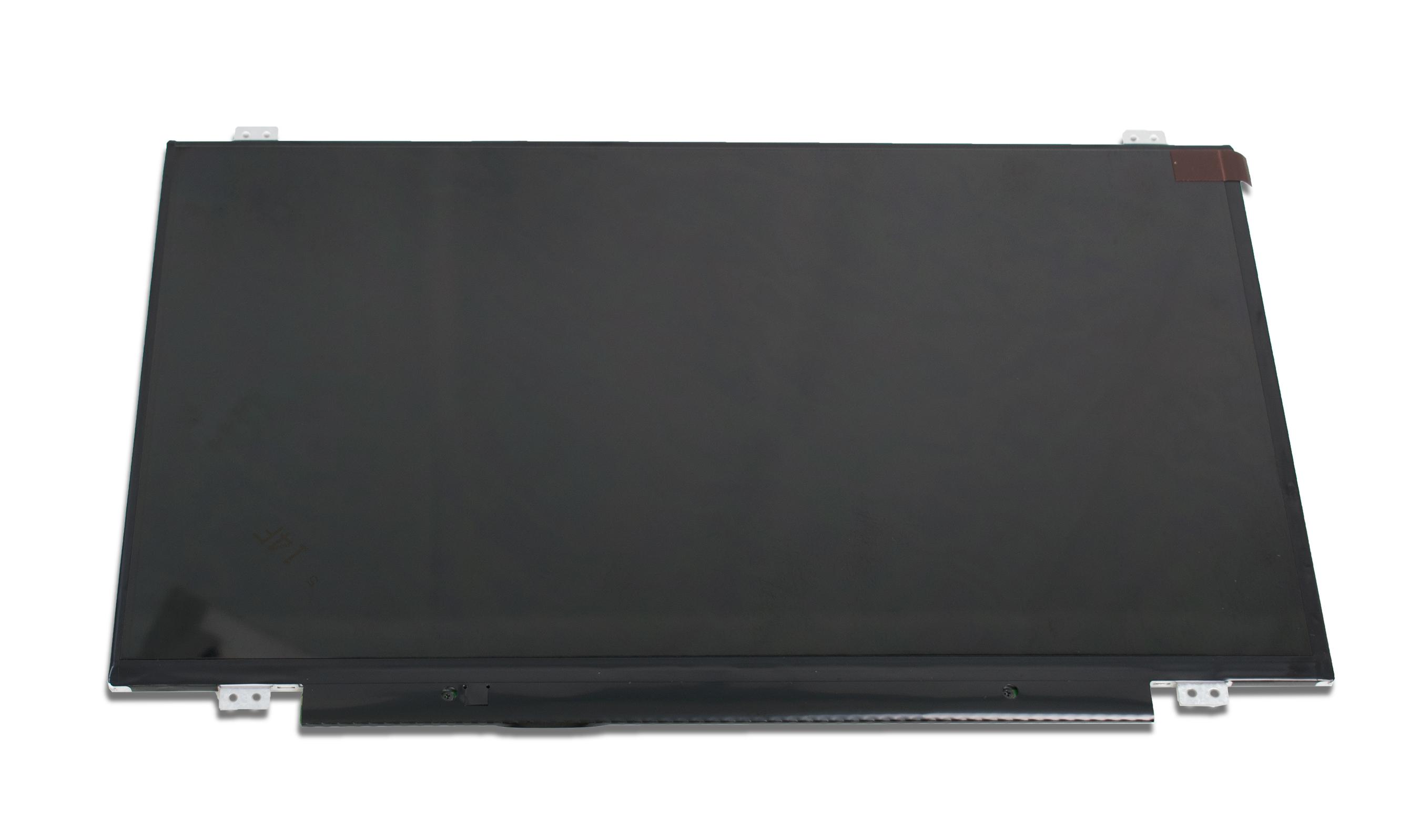 CLAA140WB01 New 140 Glossy WXGA Slim LED