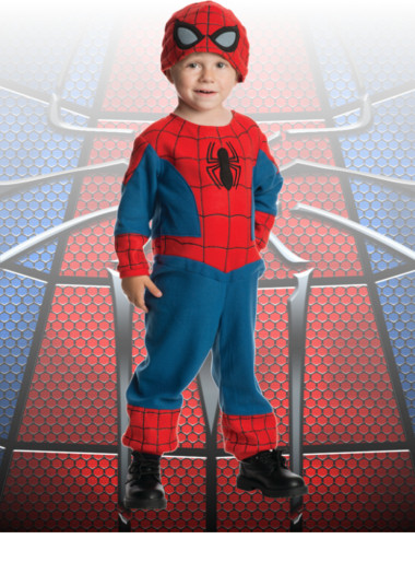 Halloween Costumes for Babies, Infants, and Toddlers