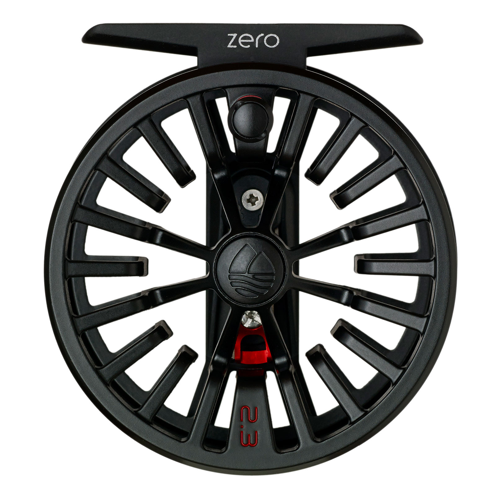 Redington-Zero-Fly-Reel thumbnail 11