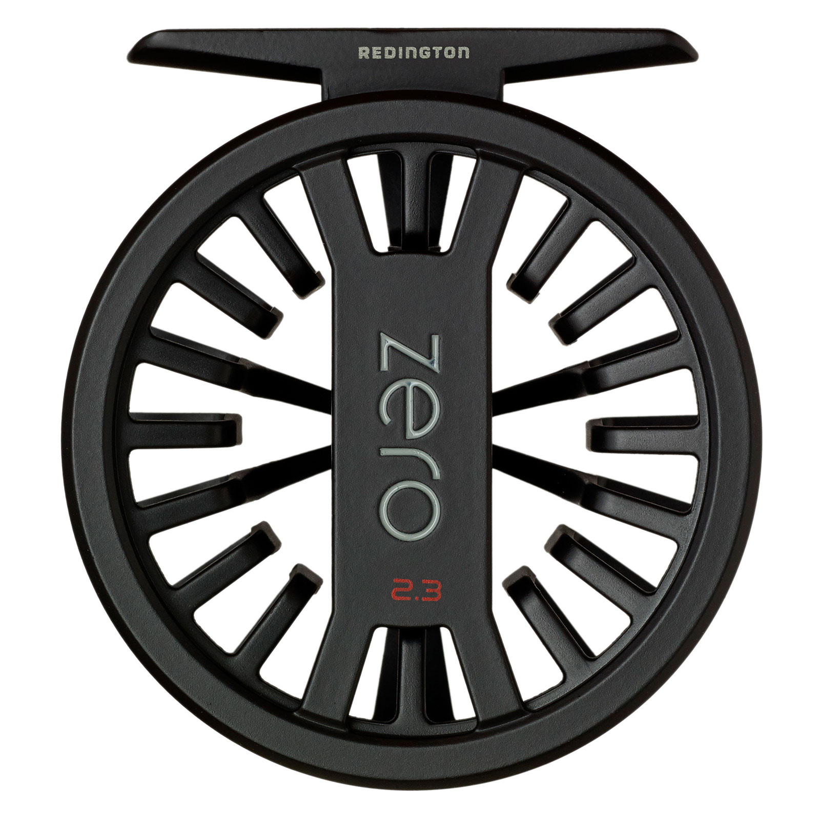 Redington-Zero-Fly-Reel thumbnail 12