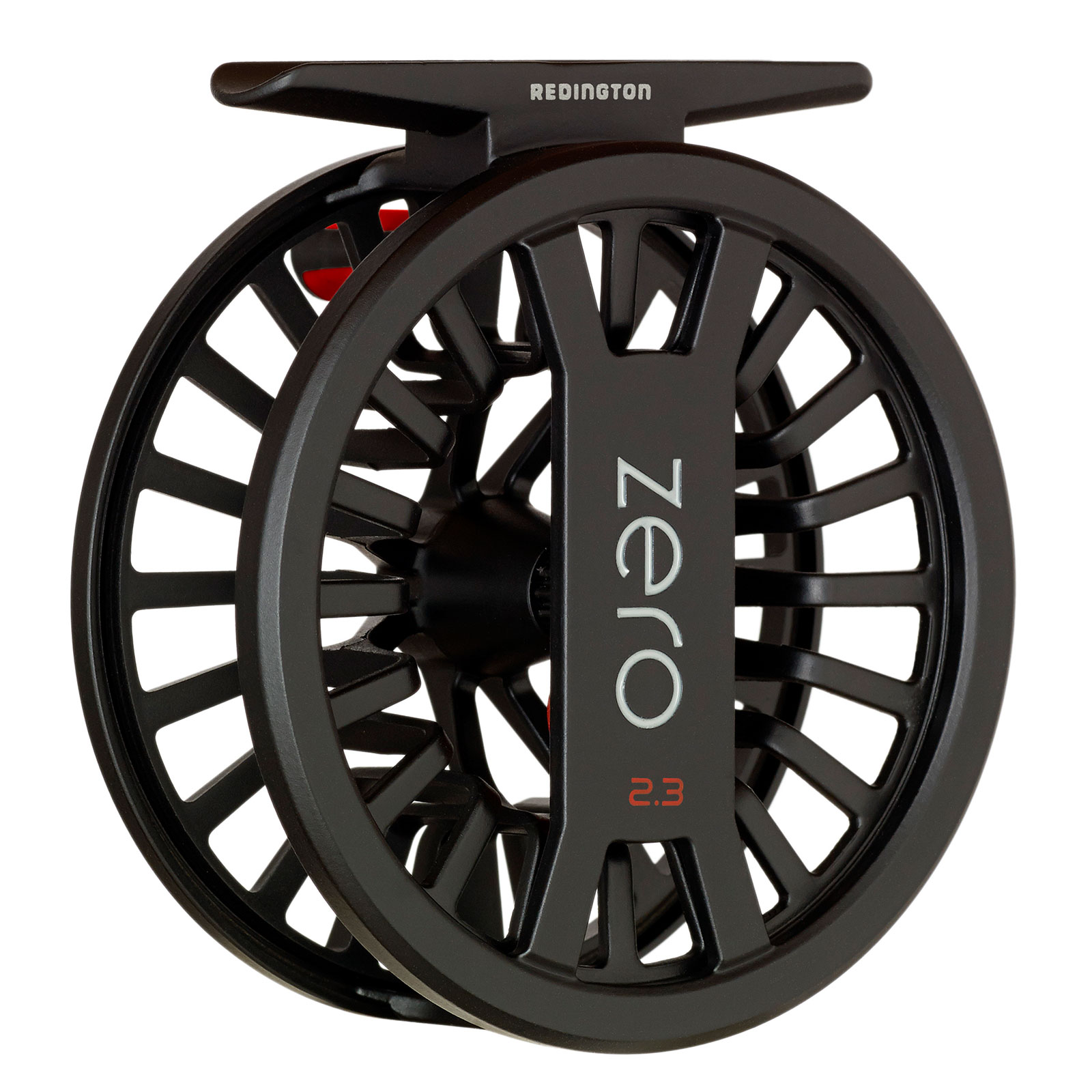 Redington-Zero-Fly-Reel thumbnail 13