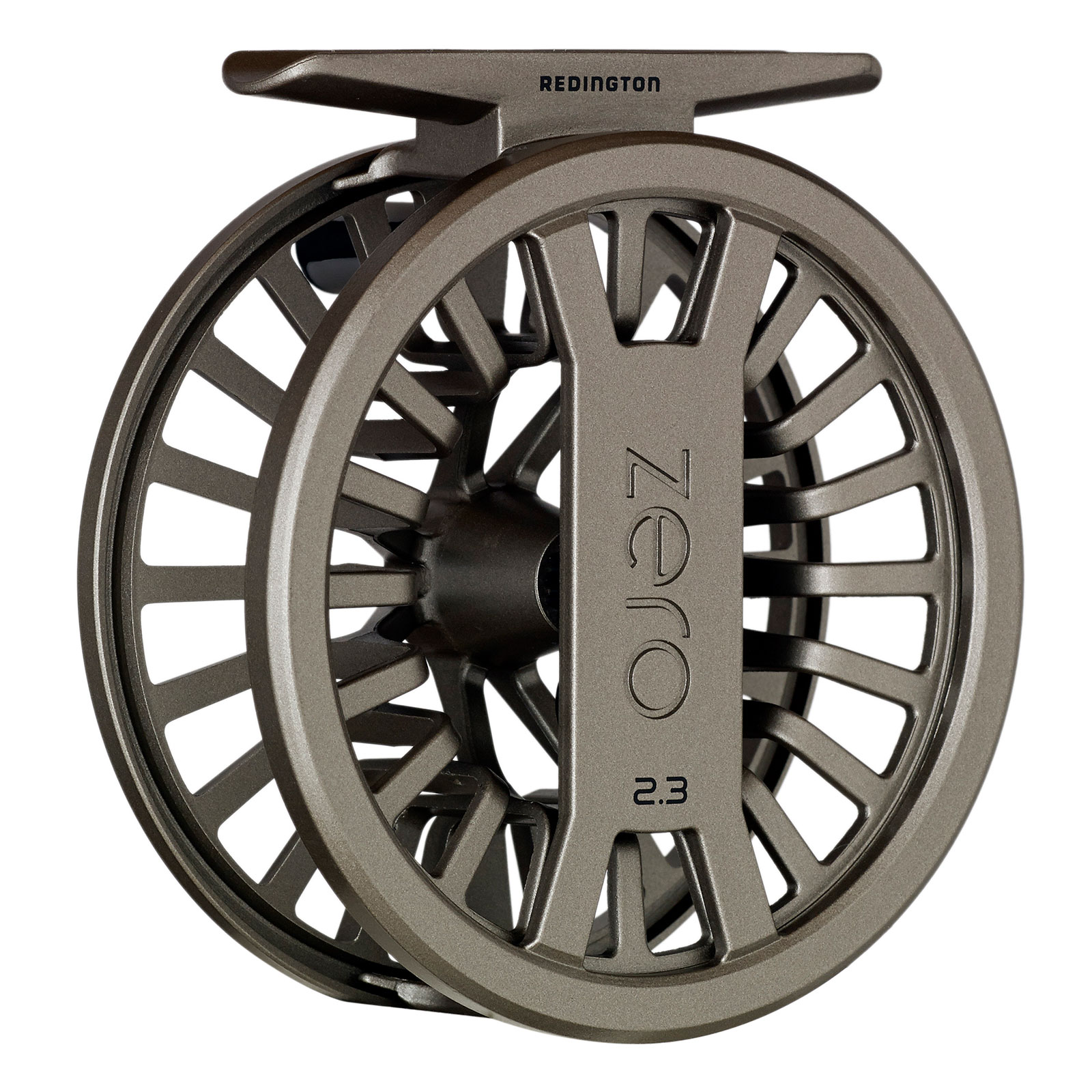 Redington-Zero-Fly-Reel thumbnail 16