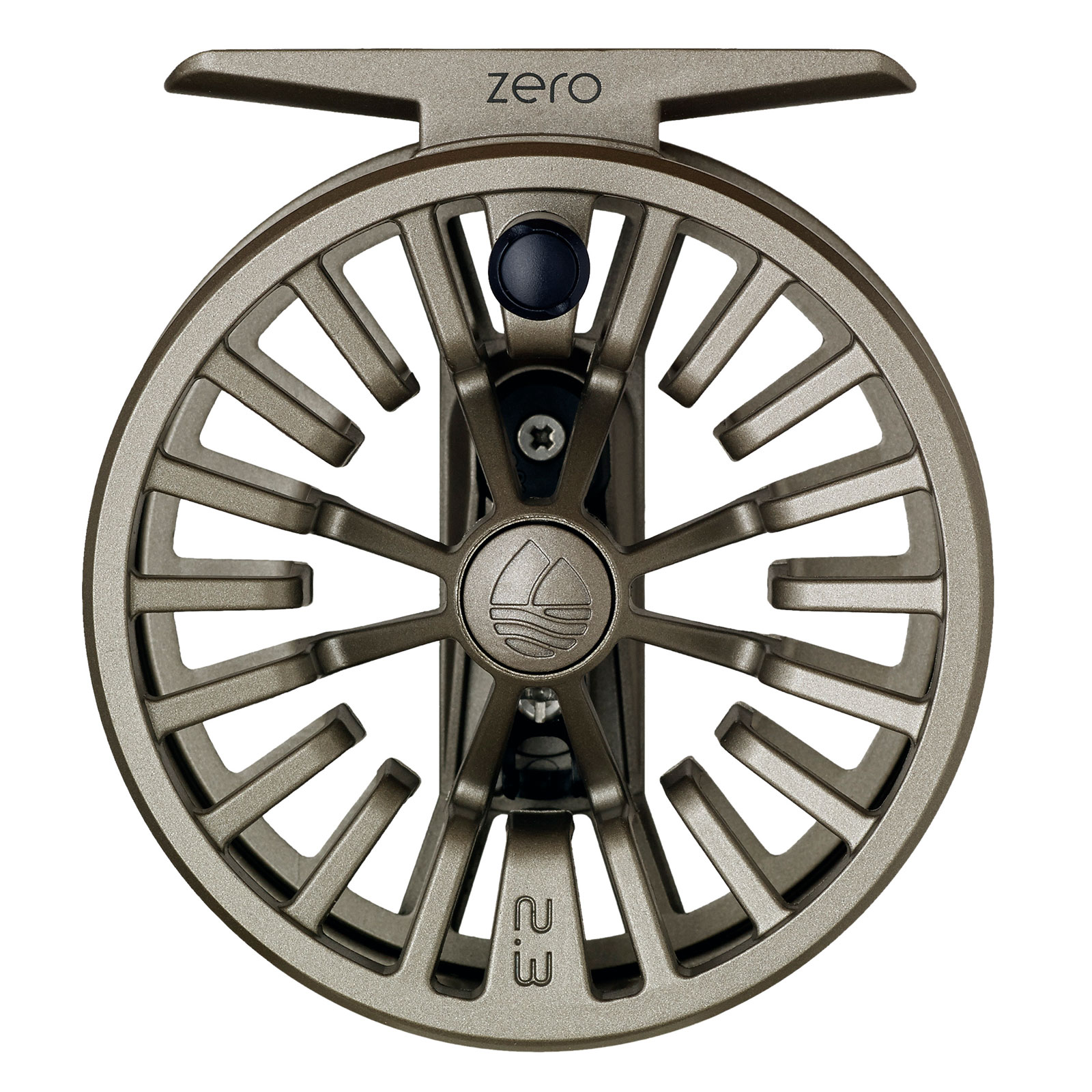Redington-Zero-Fly-Reel thumbnail 17