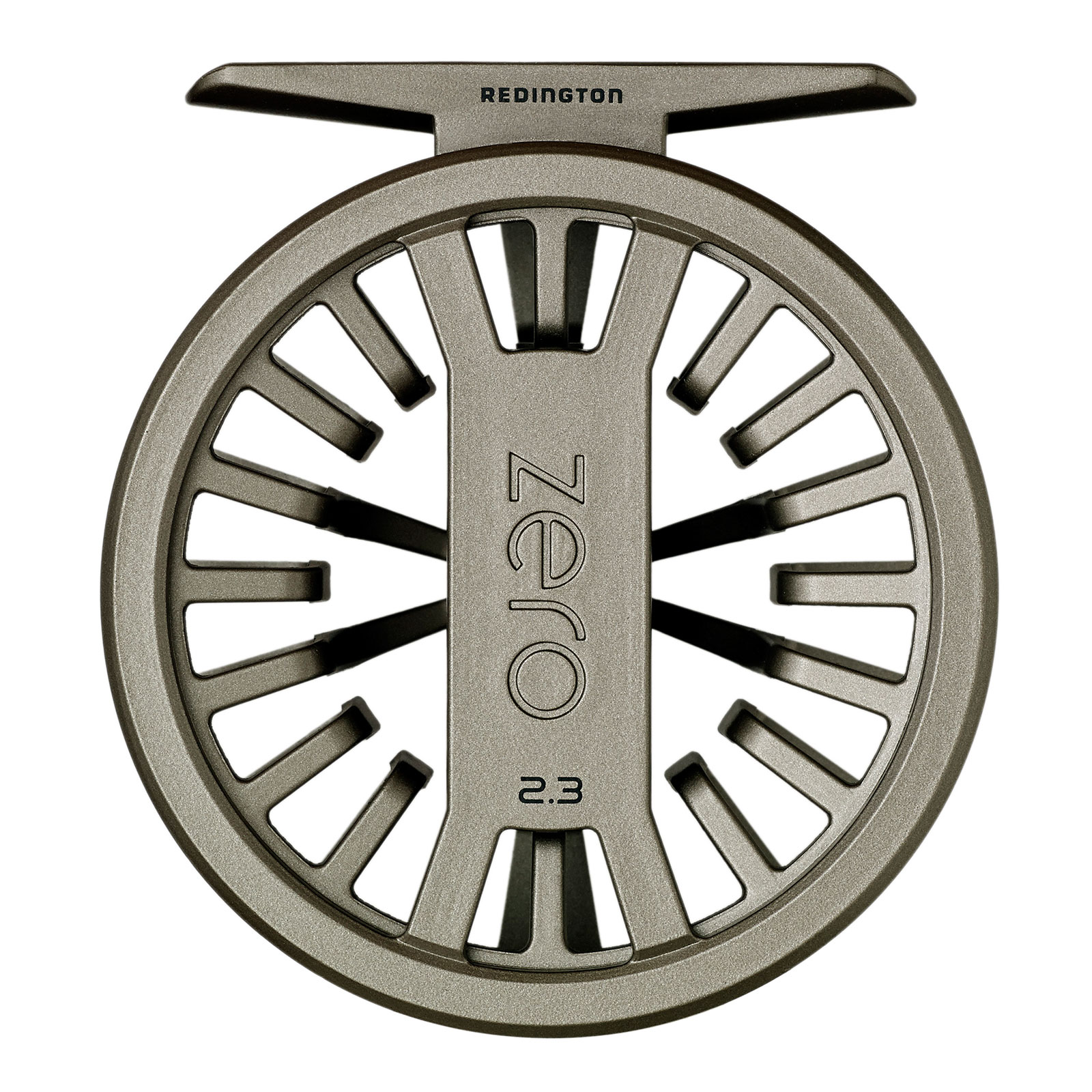 Redington-Zero-Fly-Reel thumbnail 18
