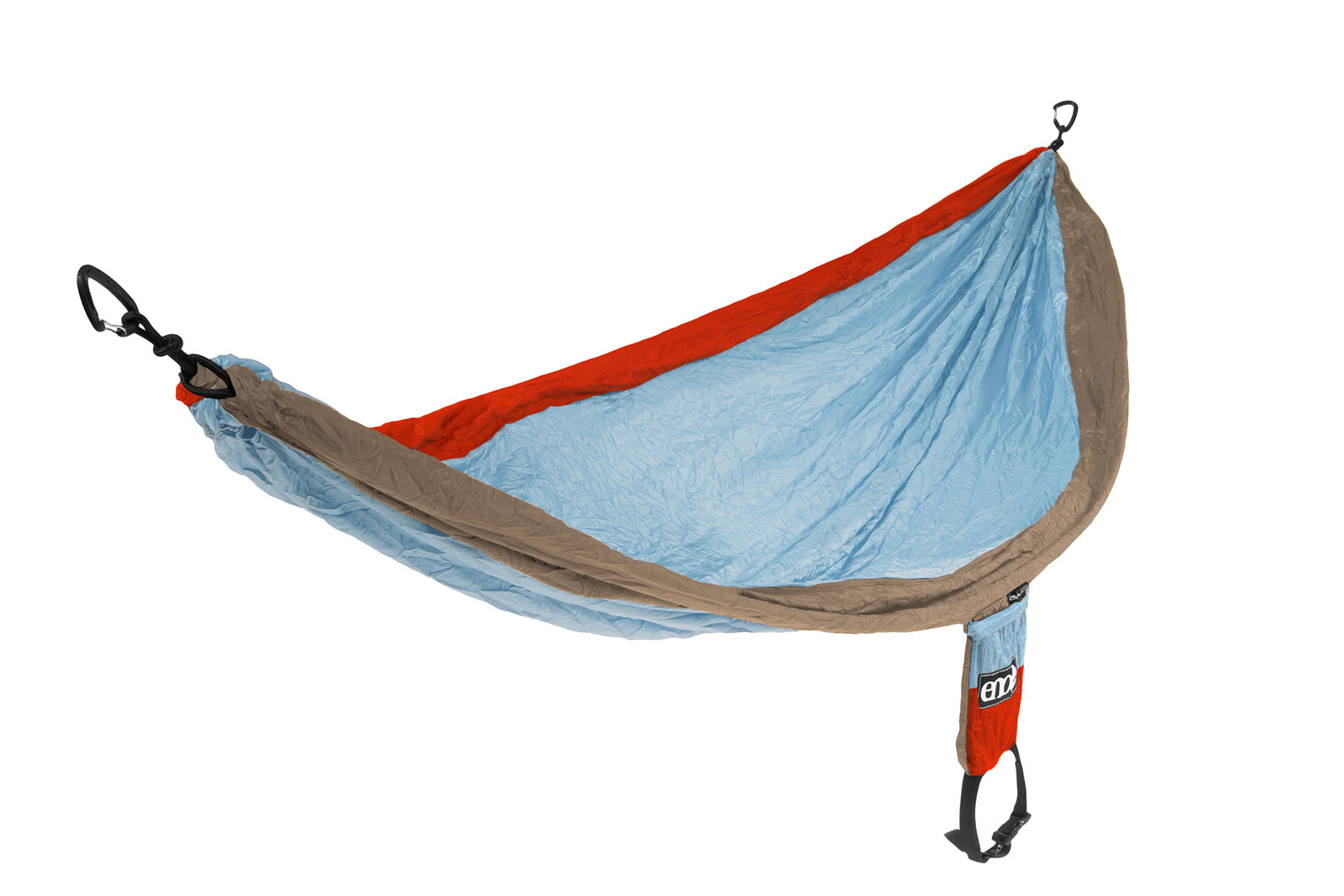 Eno Singlenest Hammock Outdoor Camping Backpacking Nylon
