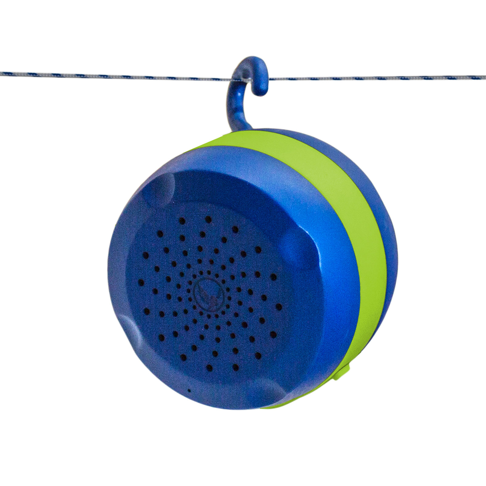 Eagles Nest (Echo) Bluetooth Speaker