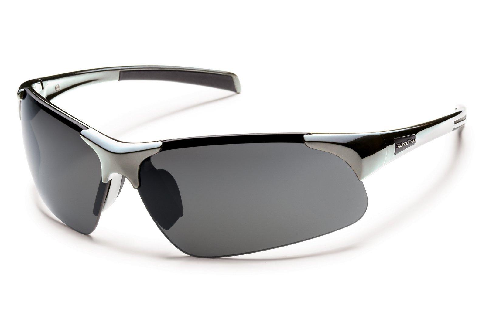 9a103474093a Suncloud Cutout Sunglasses Reviews - Bitterroot Public Library